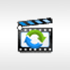 محول Free WMV to AVI MPEG Converter